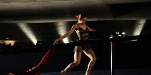 Performance La Perla Brasile (4)