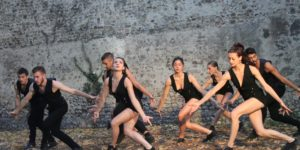 Performance San paolo (8)