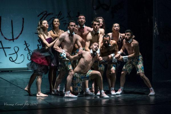 Donizetti_ph-Vincenzo-Cerati-6