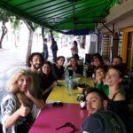Viaggio della Compagnia in Guatemala