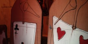 Alice nella scatola delle meraviglie (5)