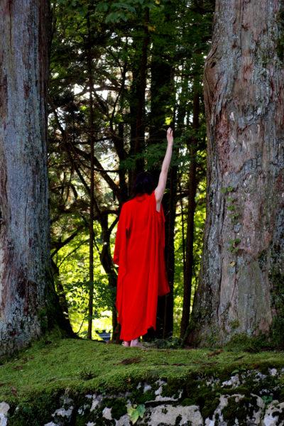 Artemis Danza in Giappone _ Foto Fabian Albertini